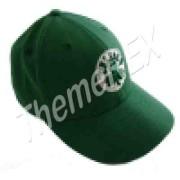 Celtics_cap