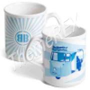 milkmen_mugs