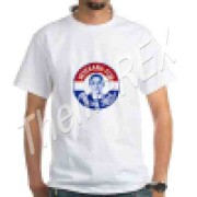 veterans_for_obama_shirt-1