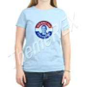 veterans_for_obama_tshirt-3