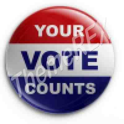 your-vote-counts-1