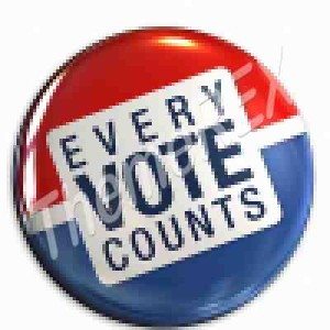 your-vote-counts-2